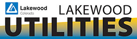 City of Lakewood Utility Billing